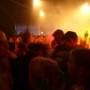 sv-karneval-2016-34