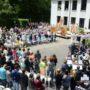 Schulfest Pressestelle 2