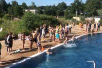 schwimmfest_2016_3