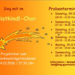 christkindchor-1611