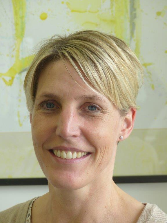 Unterstufenkoordination: Birgitta Vey