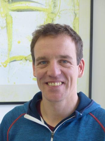 Mittelstufenkoordination: Stefan Wittenbrink